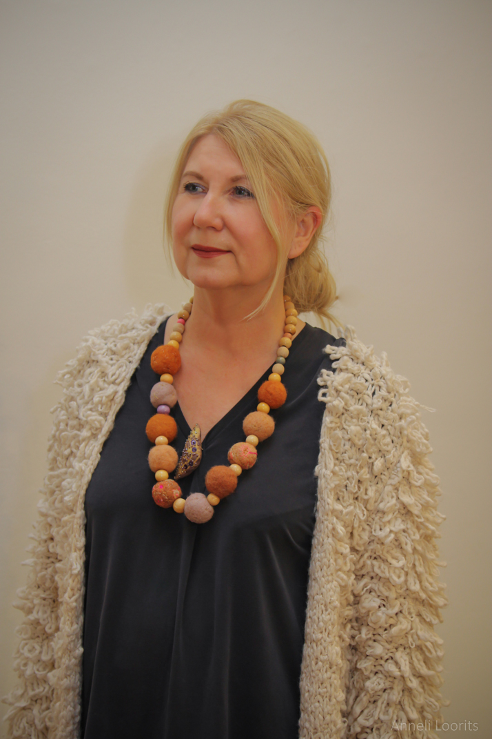 IMG 5340 Anne, Tallinna Kunstihoone