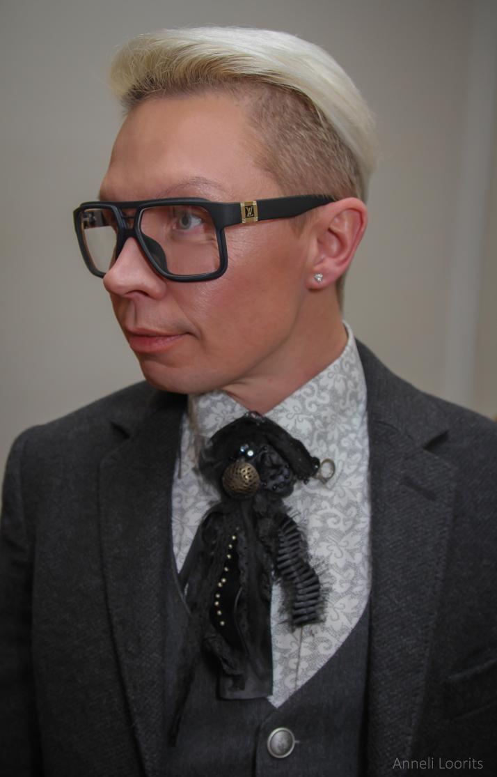 IMG 5370 Meelis, Tallinna Kunstihoone