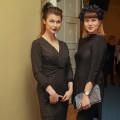 Irene ja Kerli, Estonia kontserdisaal, Tallinn