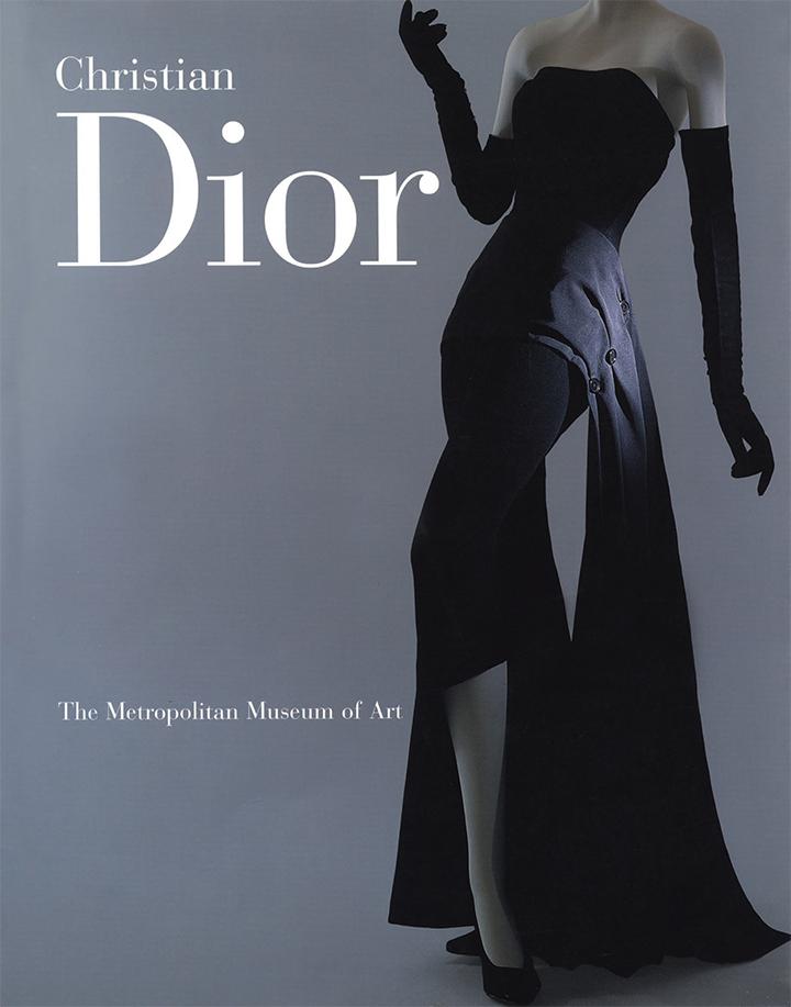 Christian Dior 1 Lae mood alla!