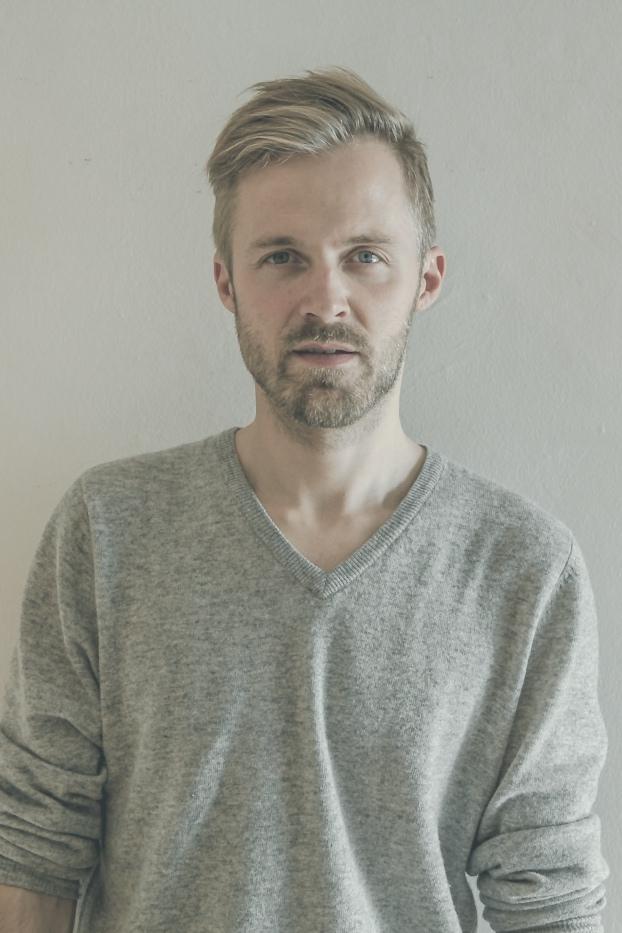 ErkiParnoja Eesti muusika tähed annavad kontserdi