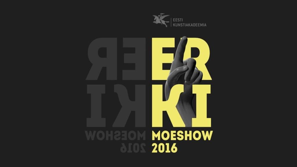erki kaardistab moeterritooriumi 1024x576 ERKI Moeshow juba sel laupäeval!