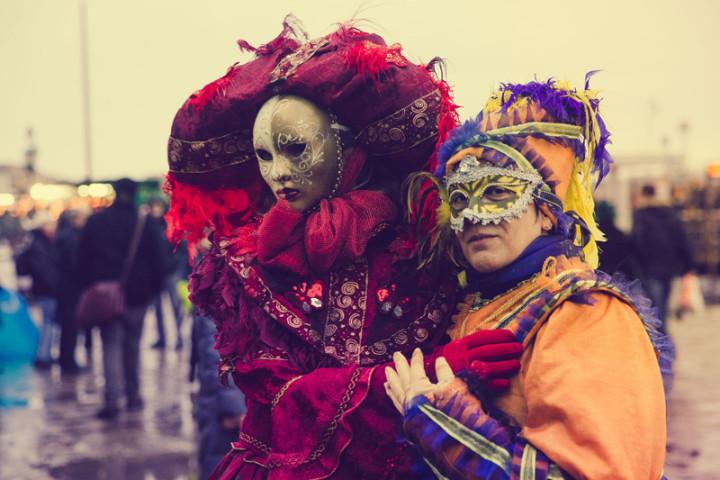 veneetsia 0056 720x480 Karnevali kütkes