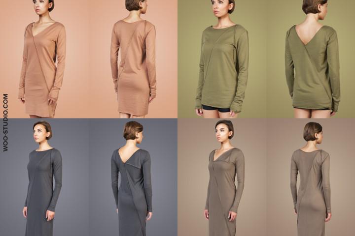04 w66  värvilised pusad+kleidid 720x480 WÖÖ tuleb kevadvärvides