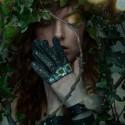 Riina-O-Secret-Jungle4.jpg
