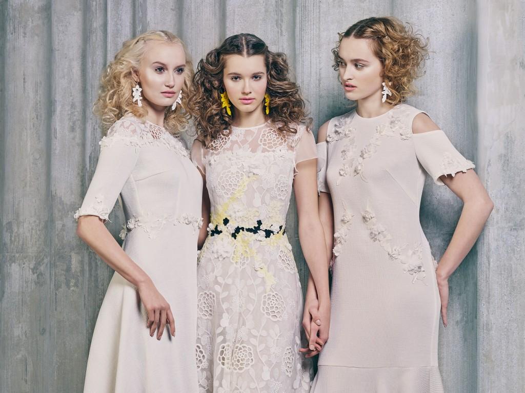 Tiina Couture 1024x767 Lillemuinasjutt
