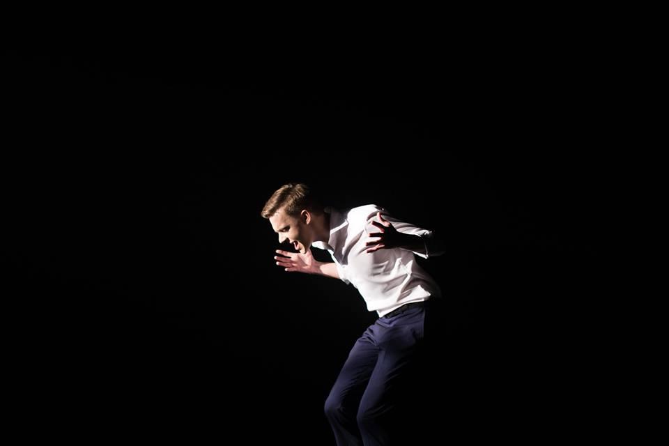 pootsmann Stuudiosoe tantsuhitt