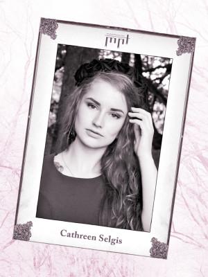 Cathreen_Selgis