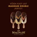 Magnum_Double