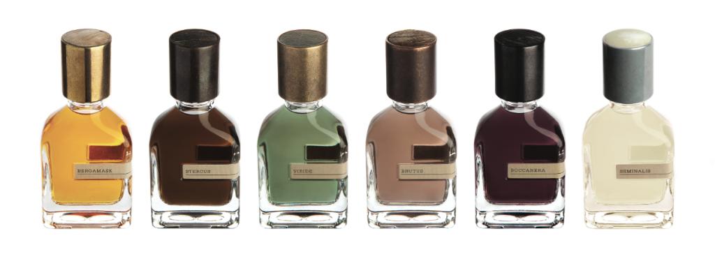 Orto Parisi sari eestvaade 1024x371 Eestisse jõudis skandaalne parfüümisari
