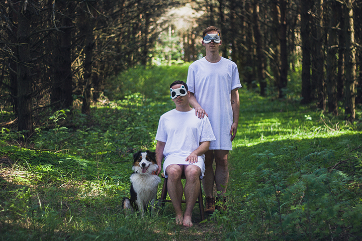 Metsas 3 Karmen Heinmaa Ööloomad vallutavad maailma