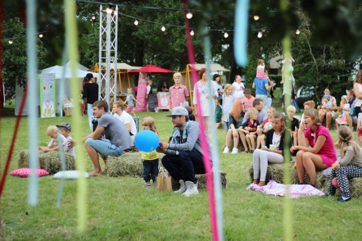 roomsatelastefestival IMG 9411 720x480 Laste festival