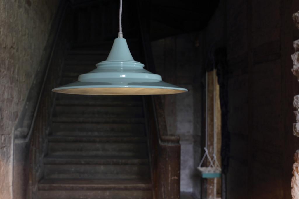 Johanna Tammsalu Small Solid Spin Lamps   mood 1024x682 Selgus 9 parimat noort ja eriilmelist disainerit