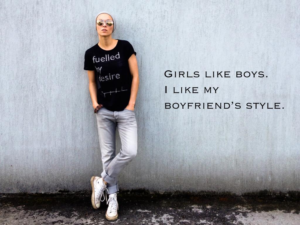 boyfriends style 1024x768 Jana moeampsud