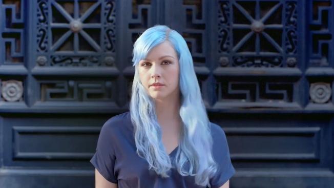 dove love your hair hed 2016 Kanna soengut, mis sulle meeldib!