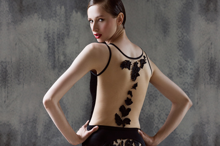 pesu 720x480 KV Couture magusalt värske kollektsioon