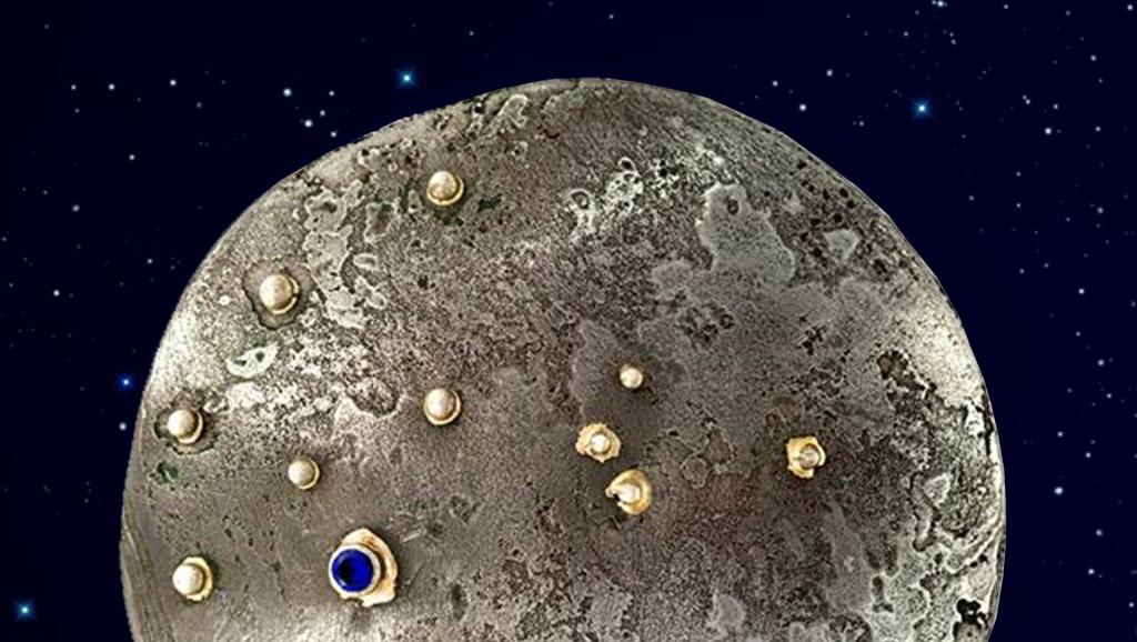 taevavõlv 1024x578 Metallitöö kui täht galaktikas