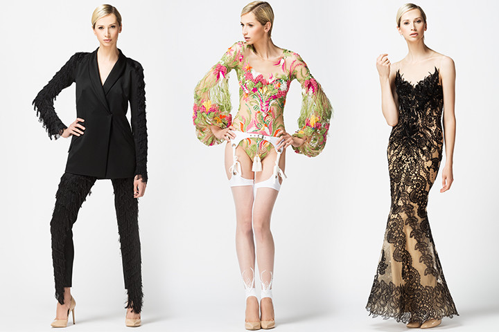 viirpalu 720x480 KV Couture magusalt värske kollektsioon