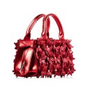 aw1617_lily_bloom_red_02_TPP_8168-Edit_grande