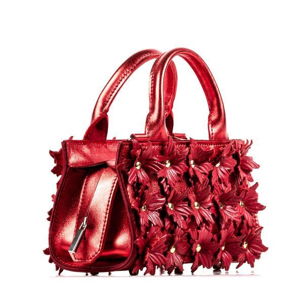 aw1617 lily bloom red 02 TPP 8168 Edit grande Aksessuaariõhtu #lovethis