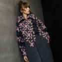 kelpman_textile_SOPHY-_pink.jpg