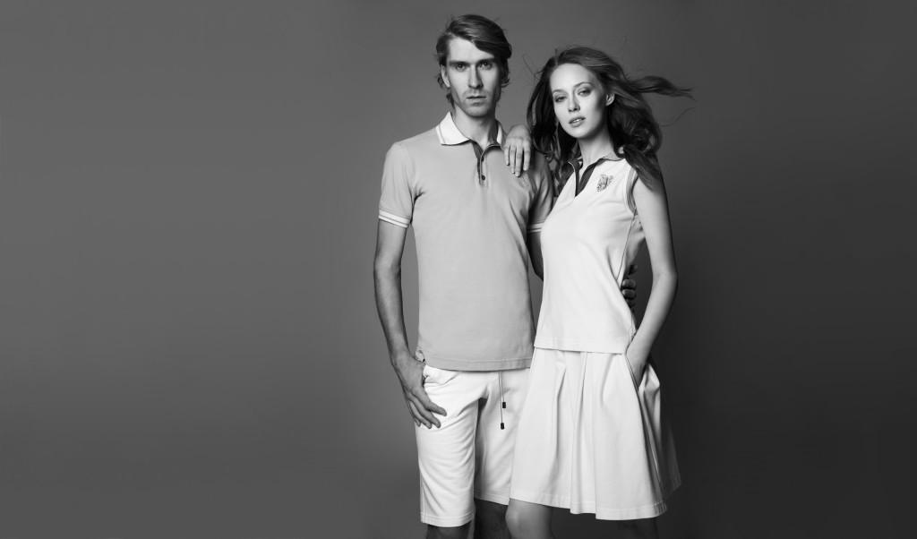 510x300 Sport Couture IMAGO1 horizontal 1024x602 Katrin Kuldma esitleb uut vabaajarõivaste kollektsiooni