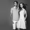 510x300 Sport Couture, IMAGO1_horizontal