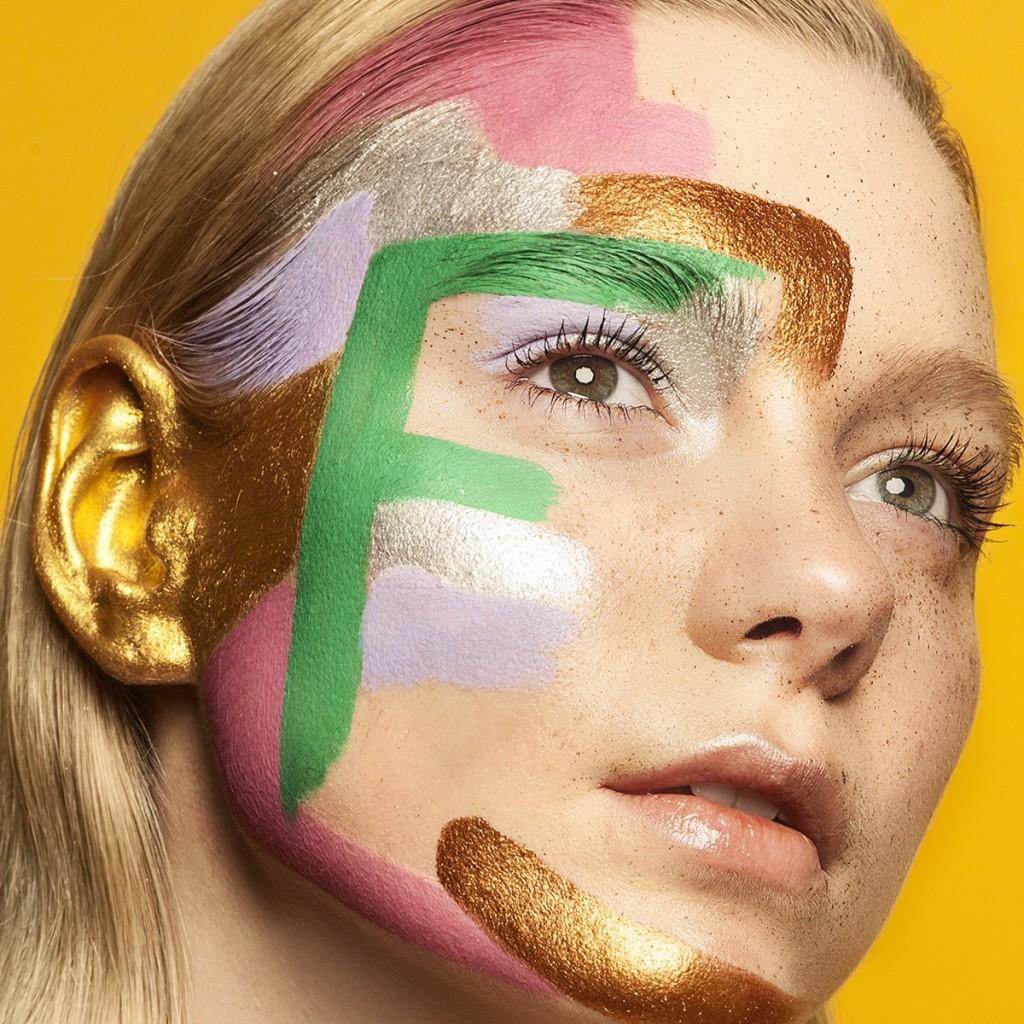 FashionMeetsFantasy 1024x1024 Liisi Eesmaa suurejooneline võlumaailm