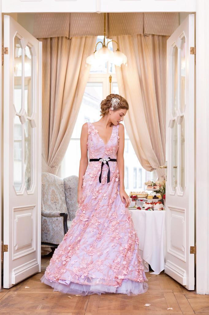 Mammu Couture foto Riina Vaikmaa 2 682x1024 3D pitsid ja lilletikandid