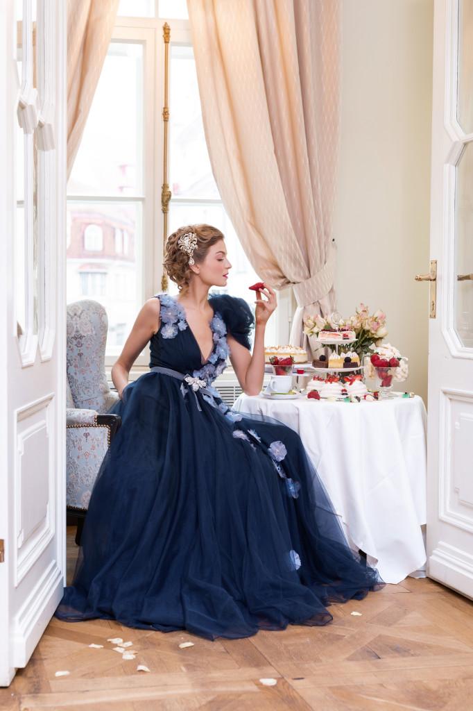 Mammu Couture foto Riina Vaikmaa 4 682x1024 3D pitsid ja lilletikandid