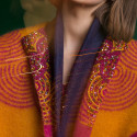 marit-ilison-Longing-For-Sleep-17C2-caramel-closeup