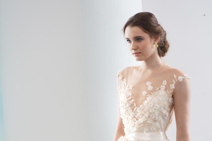 RiinaPoldroos bridal17 09 Õhkõrn lillemeri