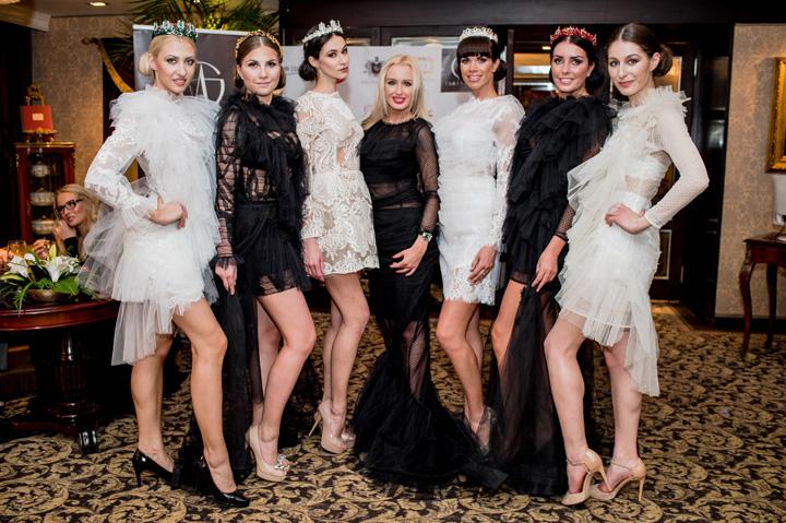 fashionshowcase 096 Fashion Showcase