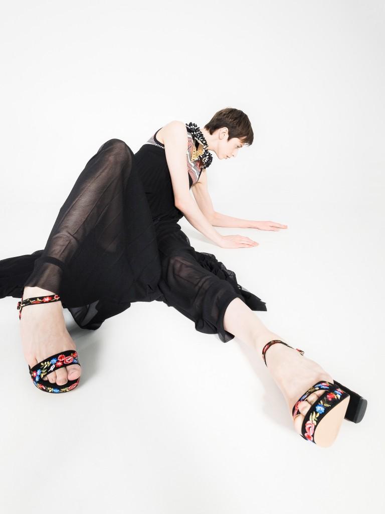 Foto OliverMoosus 768x1024 Couture –  julgelt kandmiseks!