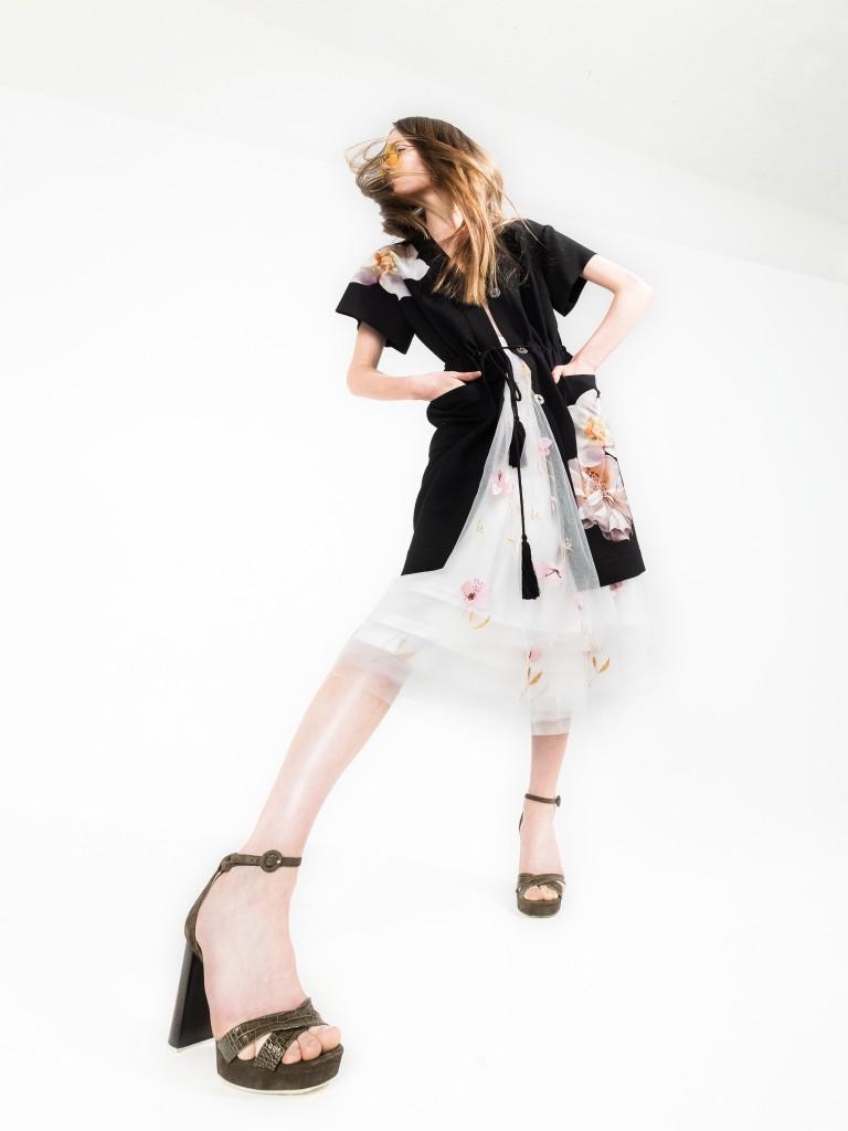 Foto OliverMoosus 2 768x1024 Couture –  julgelt kandmiseks!