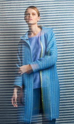 kelpman_textile_SS17_coat_blue.jpg