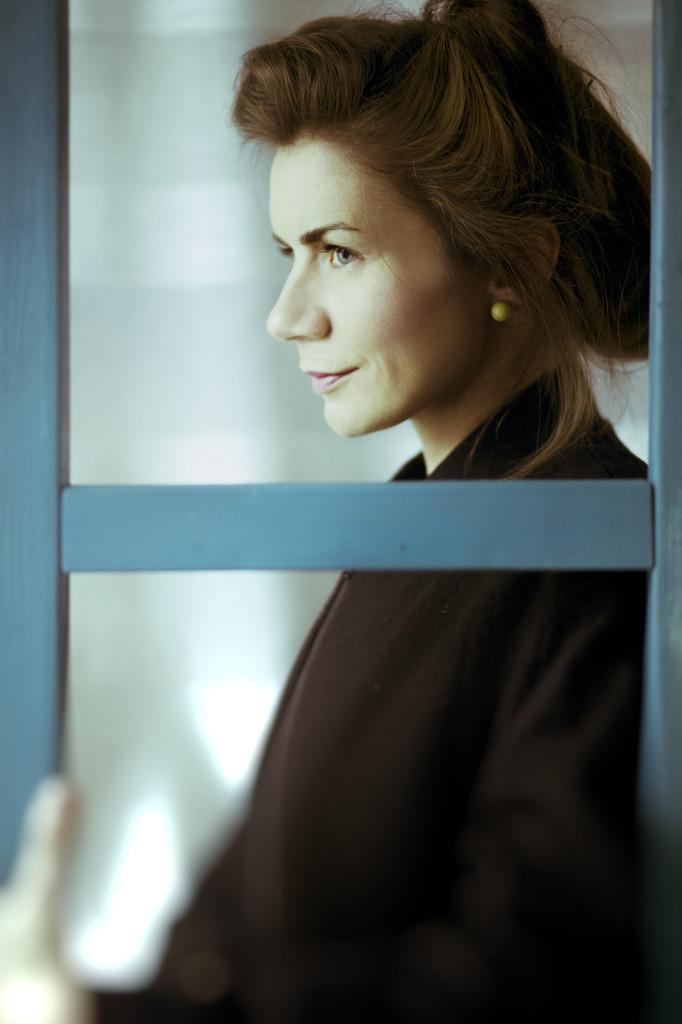 Pilt 3 Nulku KristiinaNurk portree fotoIrisKivisalu 682x1024 TOKU lugu