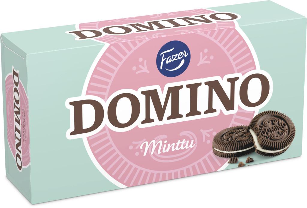 FC Domino Minttu 350g 707410 HR SV 2 1024x694 Domino ehtekollektsioon