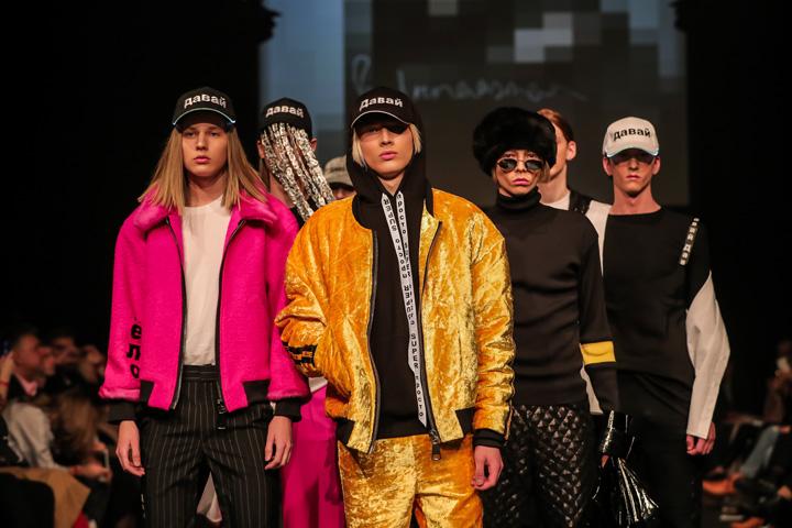 KatrinAasmaaTWF3ES13OKT17A0966 Kevadise Tallinn Fashion Weeki piletimüük on alanud