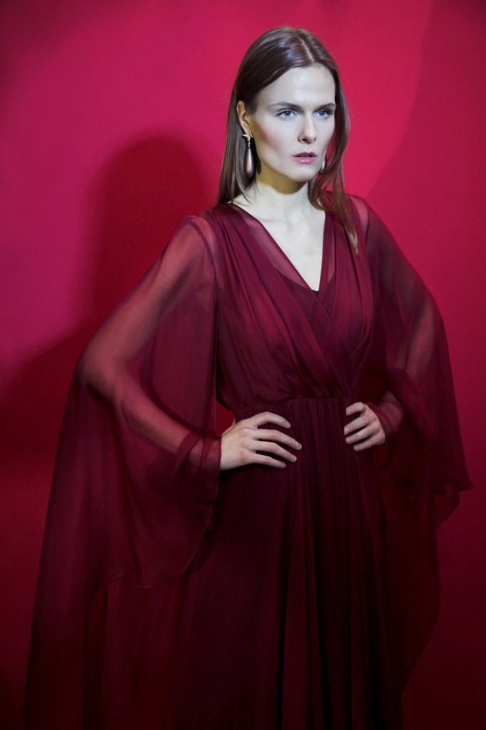 Aldo Järvsoo 2017 1 682x1024 Embassy of Fashion avas pop up salongi