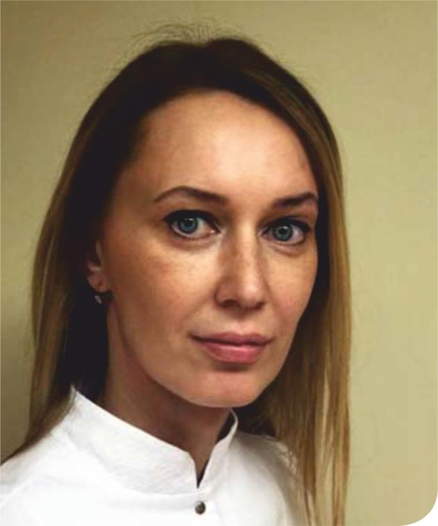 Dermatokosmetoloog dr Ella Tuz Mida vajab meie nahk talvel?