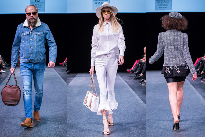01RiverIsland 22 03 2018 Tallinn Fashion Week Erlend Staub9999 720x480 Eelarvamustevabad põhimõtted