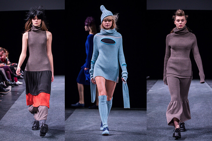 02TriinuPungits 22 03 2018 Tallinn Fashion Week Erlend Staub9999 720x480 Hingelt suur