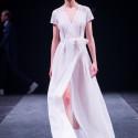 06Amanjeda_22_03_2018_Tallinn_Fashion_Week_Erlend_Staub2092.jpg