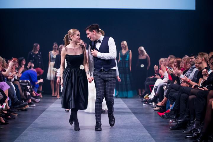 09MammuCouture23 03 2018 Tallinn Fashion Week Erlend Staub1559 720x480 Külluslikud kleidid