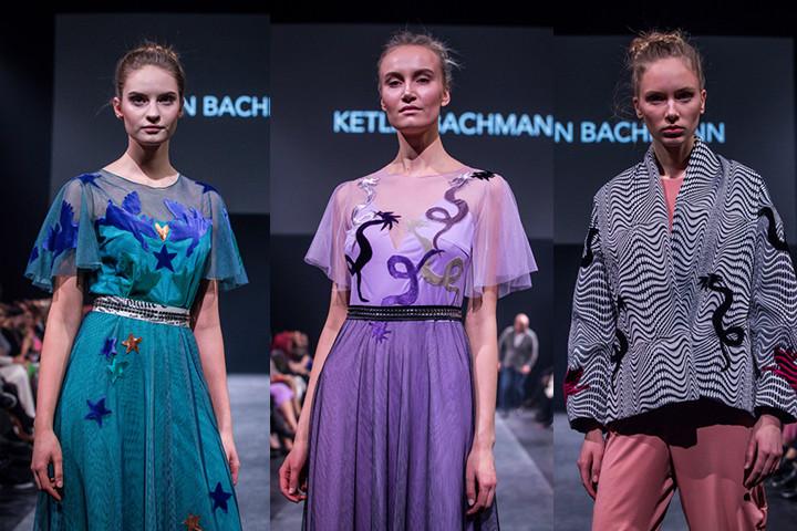 10Ketlin23 03 2018 Tallinn Fashion Week Erlend Staub9999 720x480 Mänguline tervik
