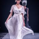 11Aldo23_03_2018_Tallinn_Fashion_Week_Erlend_Staub1871.jpg