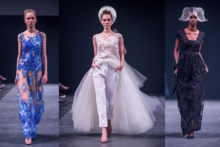 11Aldo23 03 2018 Tallinn Fashion Week Erlend Staub9999 720x480 Loomulik ilu