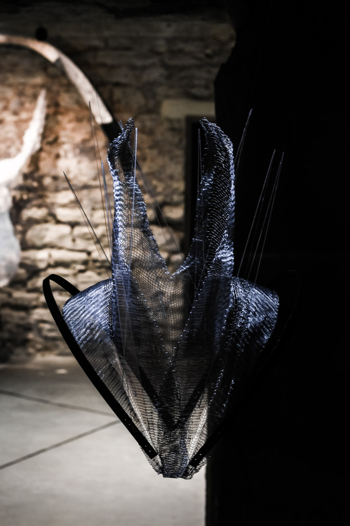 CXOe 682x1024 Futuristlik näitus nihutab moedisaini piire