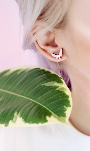 KUMA_earrings